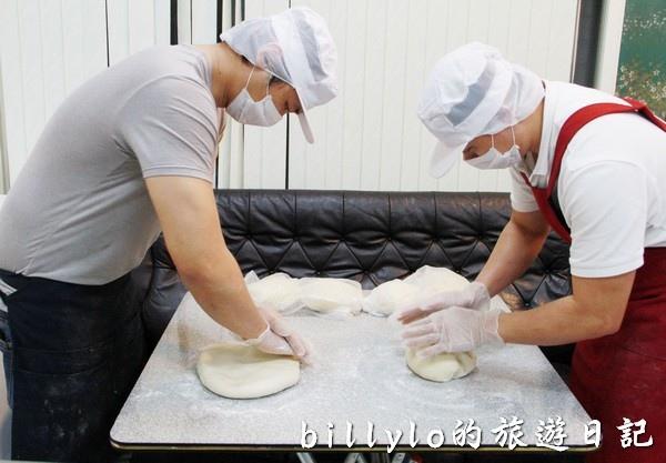 基隆臺灣頭蔥油餅019.jpg