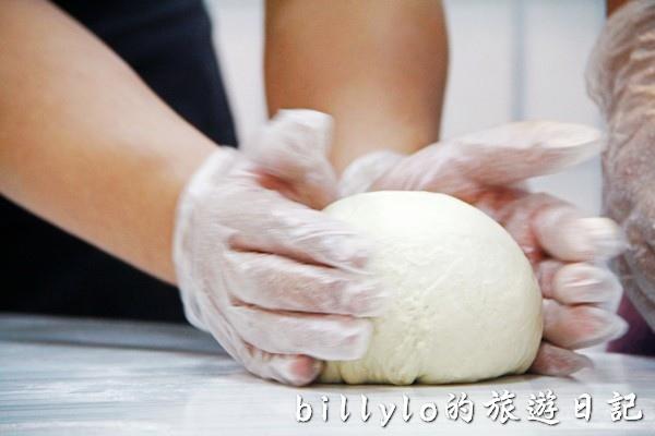 基隆臺灣頭蔥油餅017.jpg