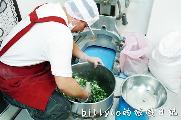 基隆臺灣頭蔥油餅022.jpg