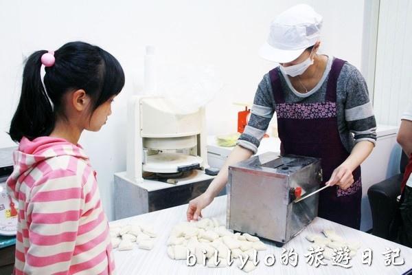 基隆臺灣頭蔥油餅021.jpg