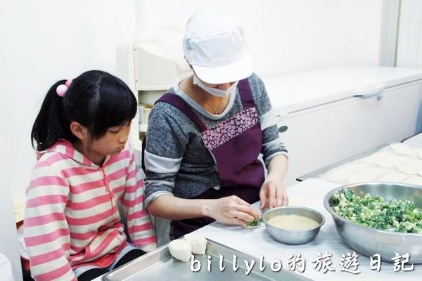 基隆臺灣頭蔥油餅024.jpg