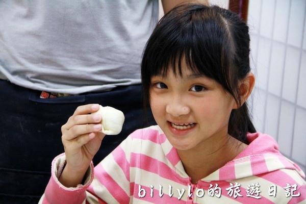 基隆臺灣頭蔥油餅029.jpg