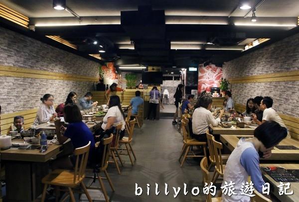 鍋太郎 極海鮮涮涮鍋專賣店004.jpg
