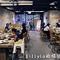 鍋太郎 極海鮮涮涮鍋專賣店005.jpg