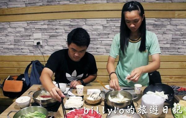 鍋太郎 極海鮮涮涮鍋專賣店006.jpg