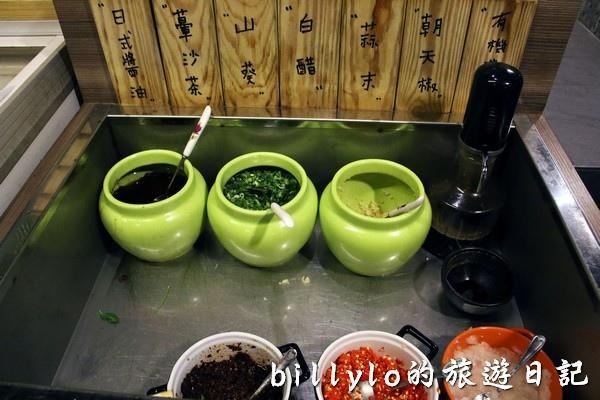 鍋太郎 極海鮮涮涮鍋專賣店008.jpg