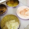 鍋太郎 極海鮮涮涮鍋專賣店010.jpg