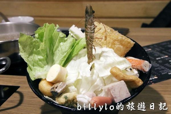 鍋太郎 極海鮮涮涮鍋專賣店014.jpg