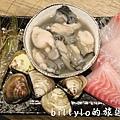 鍋太郎 極海鮮涮涮鍋專賣店016.jpg