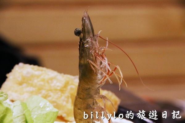 鍋太郎 極海鮮涮涮鍋專賣店015.jpg