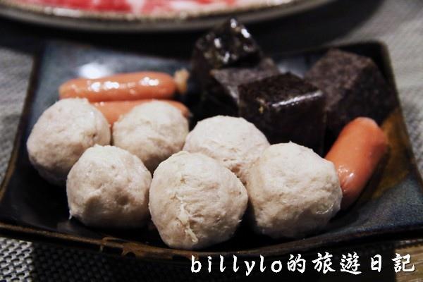 鍋太郎 極海鮮涮涮鍋專賣店023.jpg
