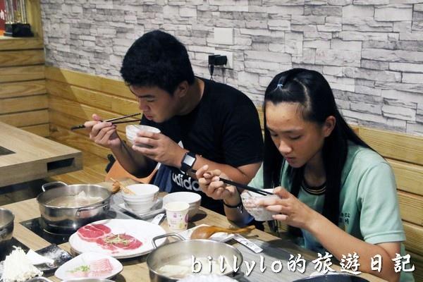鍋太郎 極海鮮涮涮鍋專賣店022.jpg