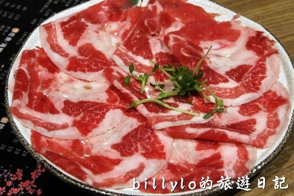 鍋太郎 極海鮮涮涮鍋專賣店020.jpg