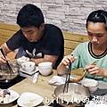 鍋太郎 極海鮮涮涮鍋專賣店026.jpg
