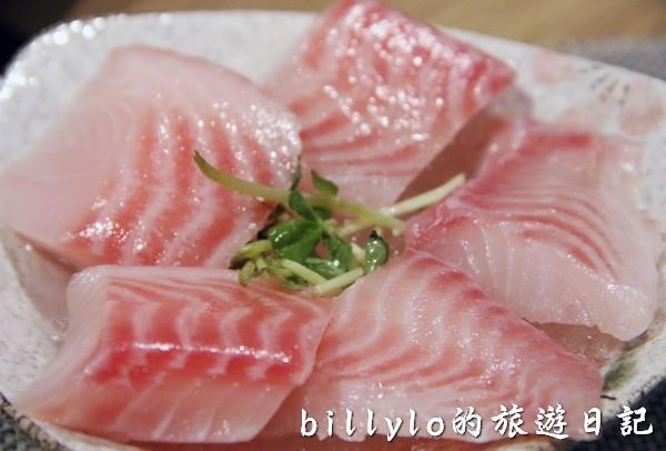 鍋太郎 極海鮮涮涮鍋專賣店024.jpg