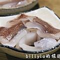 鍋太郎 極海鮮涮涮鍋專賣店025.jpg