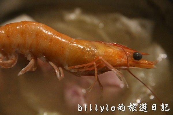 鍋太郎 極海鮮涮涮鍋專賣店029.jpg