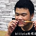鍋太郎 極海鮮涮涮鍋專賣店032.jpg