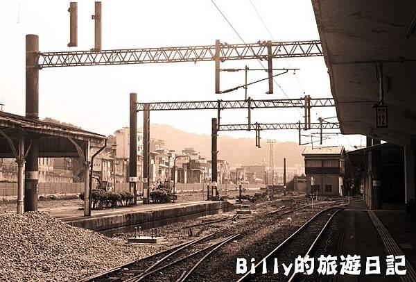 基隆火車站61.JPG