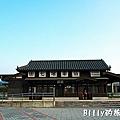 七堵鐵道公園25.jpg