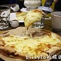 《基隆美食》喬義思窯烤手作廚房012.jpg