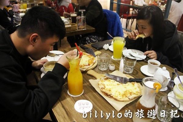 《基隆美食》喬義思窯烤手作廚房013.jpg