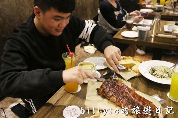 《基隆美食》喬義思窯烤手作廚房017.jpg