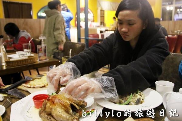 《基隆美食》喬義思窯烤手作廚房026.jpg