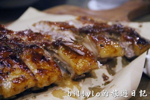 《基隆美食》喬義思窯烤手作廚房027.jpg