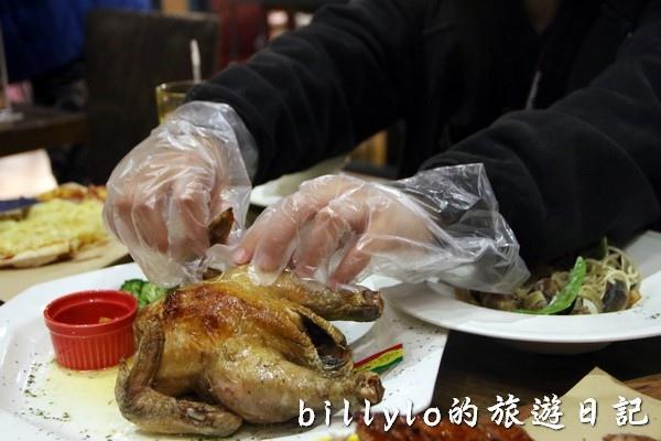 《基隆美食》喬義思窯烤手作廚房025.jpg