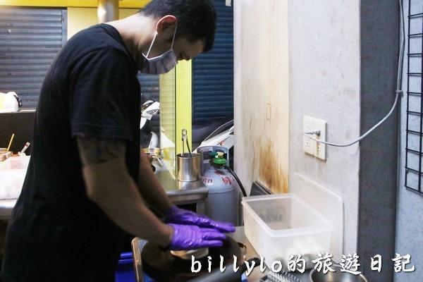 蔥動派炸蛋蔥油餅005.jpg