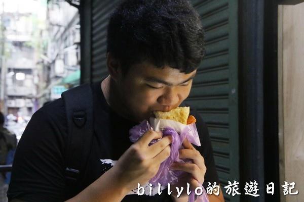 蔥動派炸蛋蔥油餅004.jpg