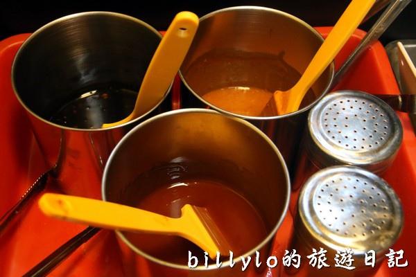 蔥動派炸蛋蔥油餅008.jpg