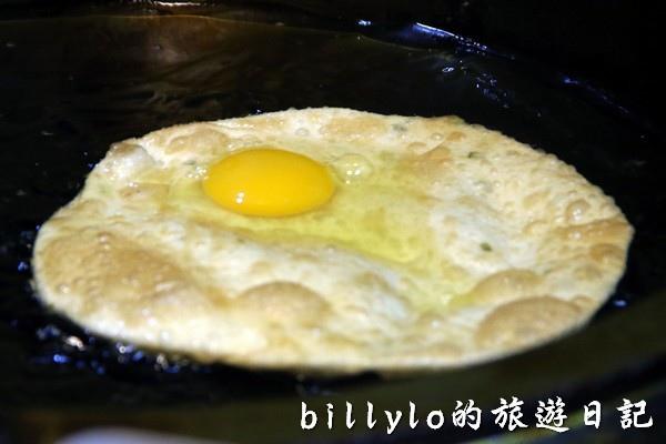 蔥動派炸蛋蔥油餅010.jpg