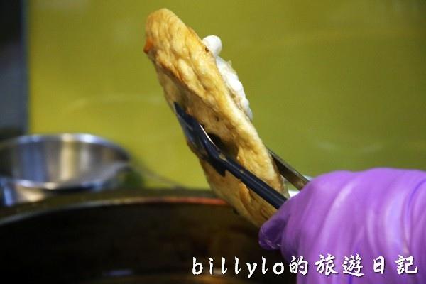 蔥動派炸蛋蔥油餅016.jpg