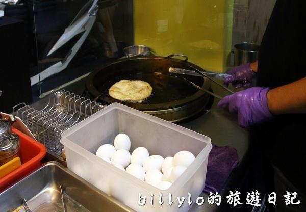 蔥動派炸蛋蔥油餅014.jpg