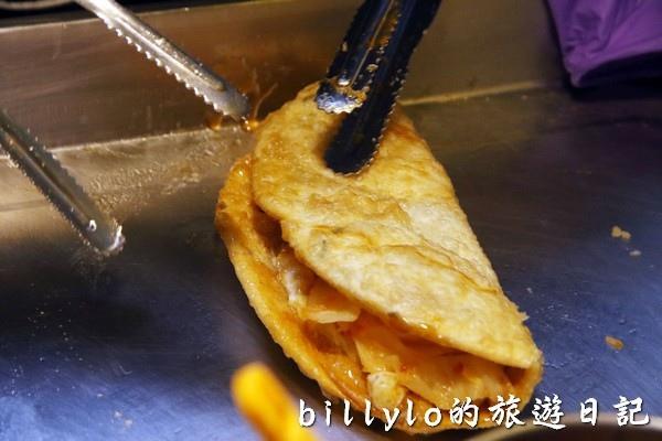 蔥動派炸蛋蔥油餅021.jpg