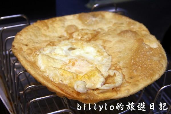 蔥動派炸蛋蔥油餅018.jpg