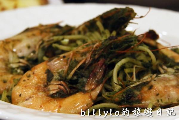 基隆義式餐廳 - 「Hola廚房」029.jpg