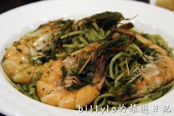 基隆義式餐廳 - 「Hola廚房」008.jpg
