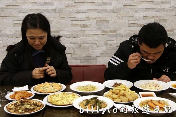 基隆義式餐廳 - 「Hola廚房」006.jpg