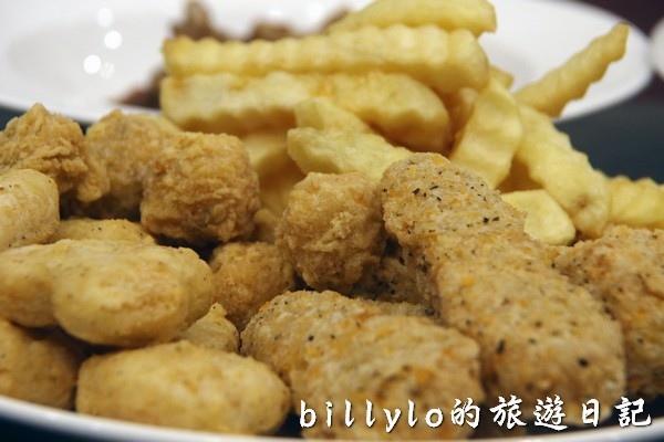 基隆義式餐廳 - 「Hola廚房」020.jpg