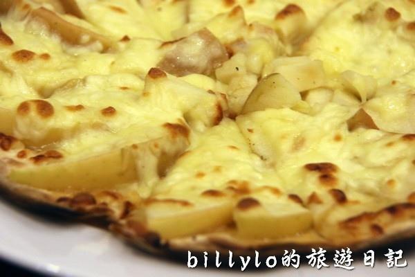 基隆義式餐廳 - 「Hola廚房」022.jpg
