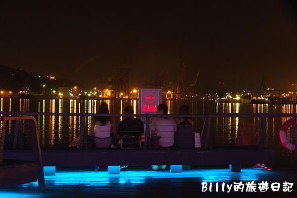 基隆海洋廣場048.jpg