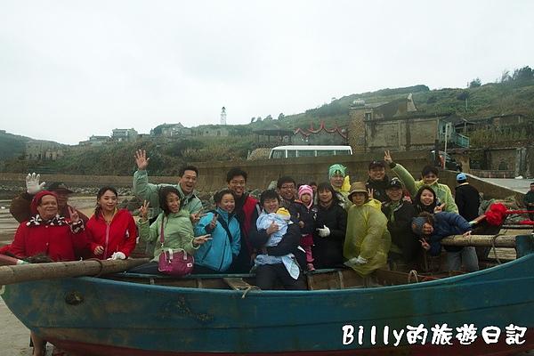 呵船與挖花蛤012.jpg