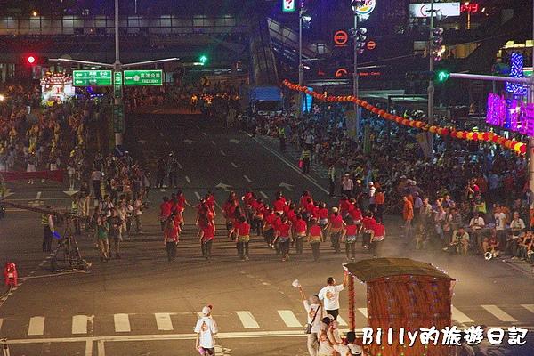 2010基隆中元祭放水燈遊行026.jpg