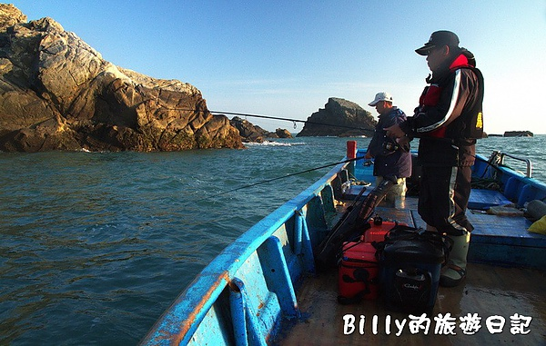 馬祖釣魚02.jpg