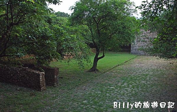 基隆二砂灣砲台(海門天險)107.jpg