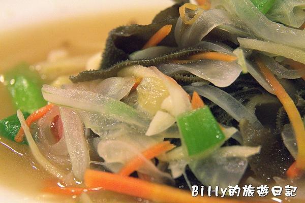 梅村日本料理30.jpg