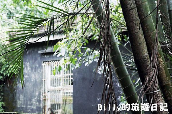 猴硐煤礦博物園區090.JPG